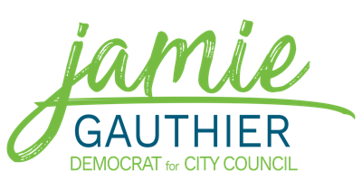 Gauthier---City-Council-Logo-POSITIVE-FINAL-MC19
