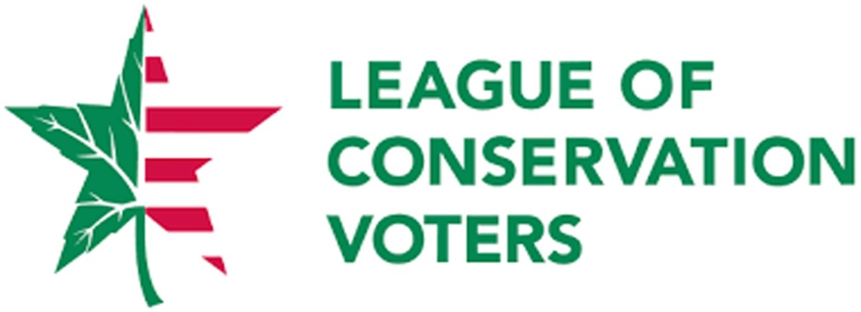 league-conservation-voters